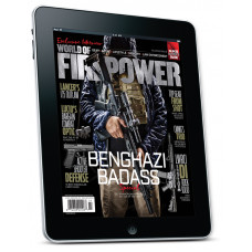 World of Firepower Mar/Apr 2016 Digital