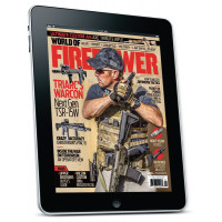 World of Firepower Sep/Oct 2015 Digital