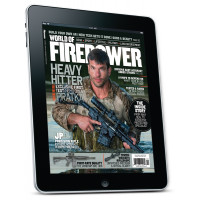 World of Firepower Sep/Oct 2014 Digital