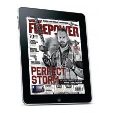 World of Firepower July/August 2014 Digital