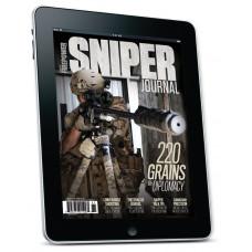 Sniper Spring 2017 Digital