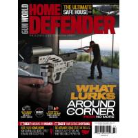 Home Defender Spring 2017