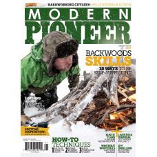 Modern Pioneer Feb/Mar 2017