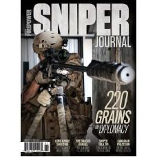 Sniper Spring 2017