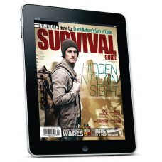 American Survival Guide April 2018 Digital
