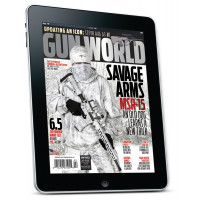 Gun World February 2018 Digital