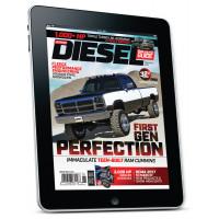 Ultimate Diesel Guide Feb/Mar 2018 Digital