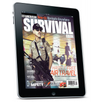 American Survival Guide September 2018 Digital