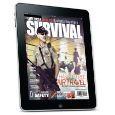 American Survival Guide September 2018 Digital