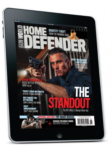 Home Defender Fall 2018 Digital