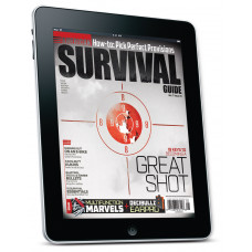 American Survival Guide August 2018 Digital