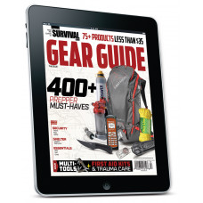 ASG Buyer's Guide Fall 2018 Digital