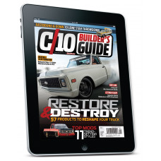 C10 Builders Guide Fall 2018 Digital