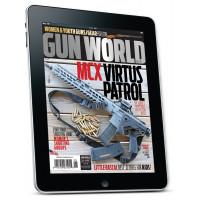 Gun World June 2018 Digital