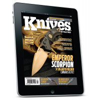 Knives Jul/Aug 2018 Digital