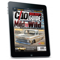 C10 Builders Guide Summer 2018 Digital