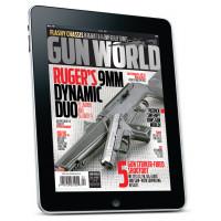 Gun World April 2018 Digital