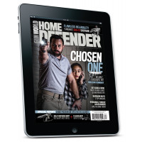 Home Defender Spring 2018 Digital