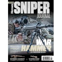 Sniper Spring 2018
