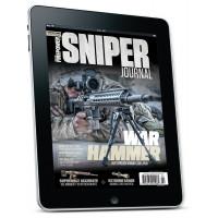 Sniper Spring 2018 Digital