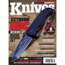 Knives Jul/Aug 2017