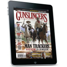 Gunslingers Winter 2017 Digital