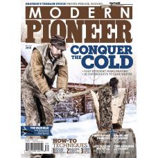 Modern Pioneer Dec/Jan 2018