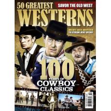50 Greatest Westerns Fall 2014