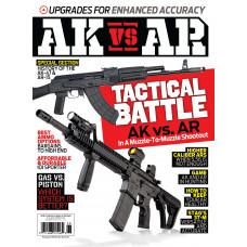 AK vs AR Fall/Winter 2014