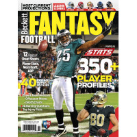 Fantasy Football Fall 2014