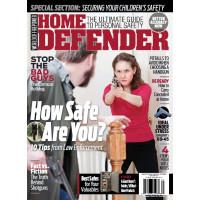 Home Defender May/June 2014