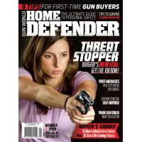 Home Defender Mar/April 2014