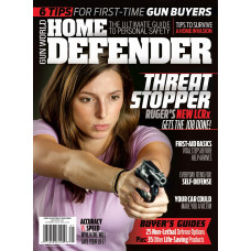 Home Defender Mar/April 2014