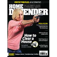 Home Defender Magazine Sep/Oct 2014