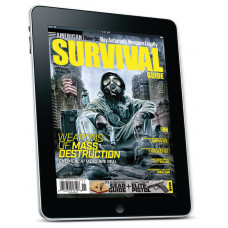 American Survival Guide November 2017 Digital