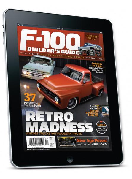 F100 Builder Guide 2017 Digital