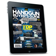 Gun World Buyers Guide Holiday Winter 2017 Digital