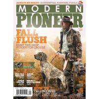 Modern Pioneer Oct/Nov 2017