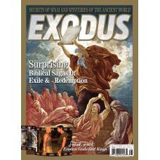Exodus Winter 2014