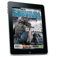 American Survival Guide September 2017 Digital