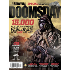 ASG Doomsday/EMP July 2017