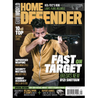 Home Defender Fall 2017