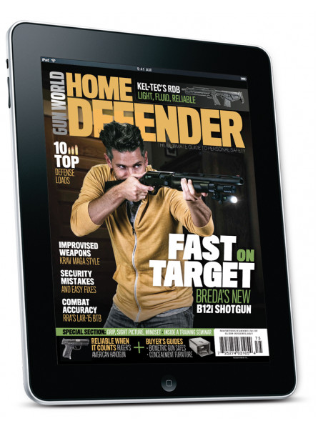 Home Defender Fall 2017 Digital
