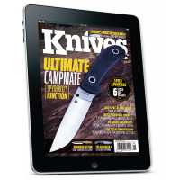 Knives September/October 2017 Digital