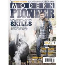 Modern Pioneer Aug/Sept 2017