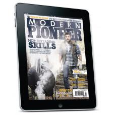 Modern Pioneer Aug/Sept 2017 Digital