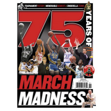 March Madness Spring