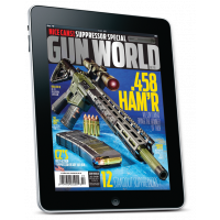 Gun World October 2018 Digital