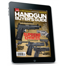 Gun World Buyers Guide Holiday Winter 2018 Digital