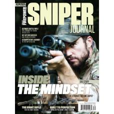 Sniper Fall 2018